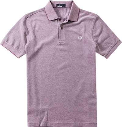 Fred Perry Polo-Shirt M3000/871