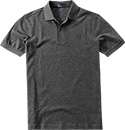 Fred Perry Polo-Shirt M3000/655