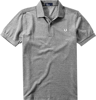 Fred Perry Polo-Shirt M3000/B26