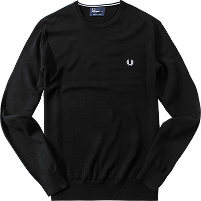 Fred Perry Pullover K7211/102