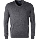 Fred Perry V-Pullover K7210/829