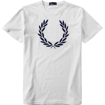 Fred Perry T-Shirt M7259/100