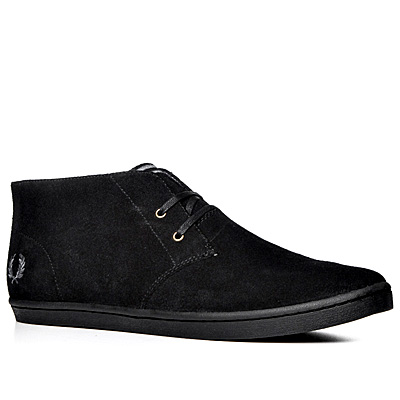 Fred Perry Byron Mid B7400/102