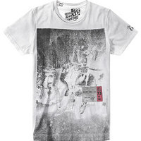 Pepe Jeans T-Shirt Colindale