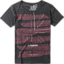 Pepe Jeans T-Shirt Brent PM502513/999