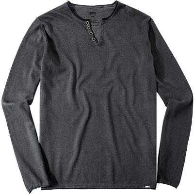 CINQUE Pullover Cilisco 6009/5502/98