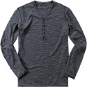 Marc O'Polo T-Shirt W27/2024/52198/898