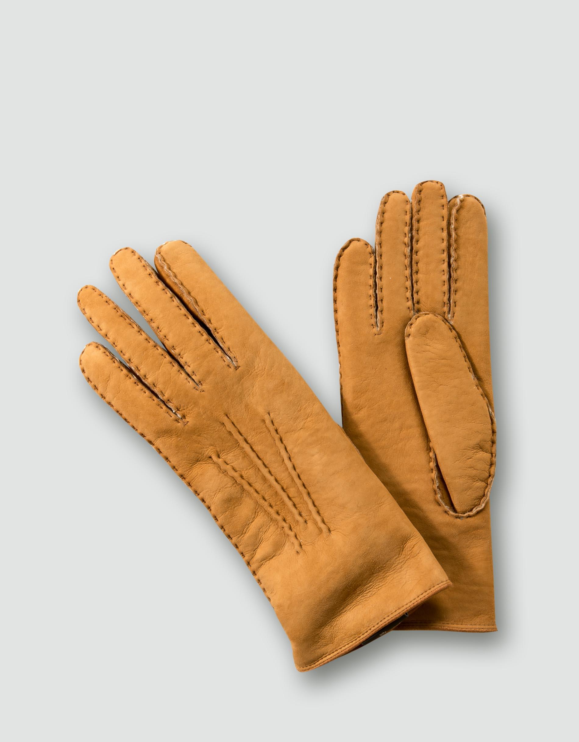 roeckl damen handschuhe mit lammfell innen empfohlen von. Black Bedroom Furniture Sets. Home Design Ideas