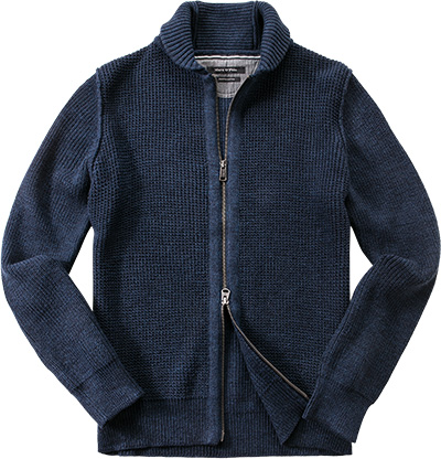 Marc O'Polo Cardigan W27/5070/61170/853