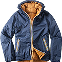 K-WAY Jacke Jaques Thermo Plus K001K40/907