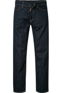 Levi's® Regular Straight worn once
