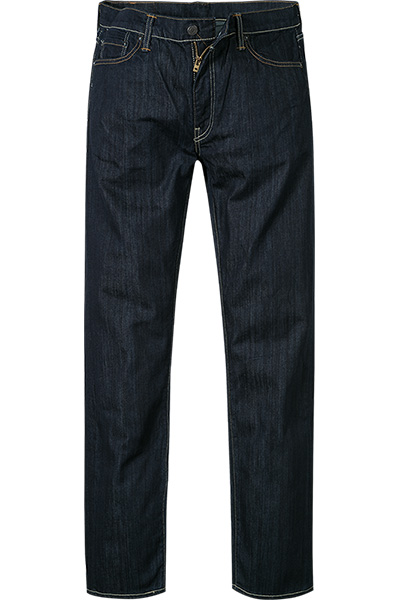 Levi's® 504 Regular Straight worn once 29990/0472