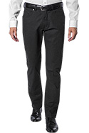 GARDEUR Wool Look Cotton Stretch NEVIO-1/41064/98