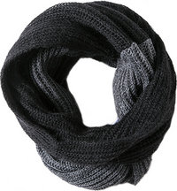 Strellson Sportswear Schal