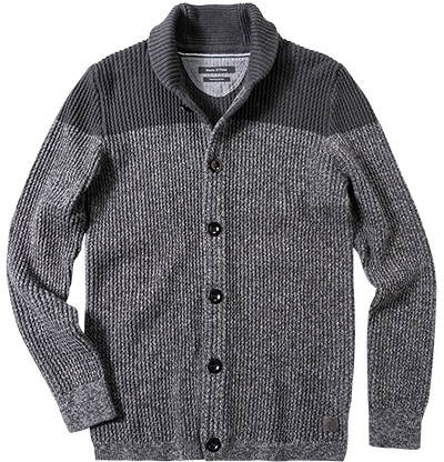 Marc O'Polo Cardigan 527/5070/61168/989