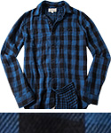 DENIM&SUPPLY Hemd M04-DS294/DS184/I4007