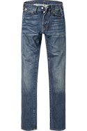 DENIM&SUPPLY Jeans M24-P710/DS217/A4249