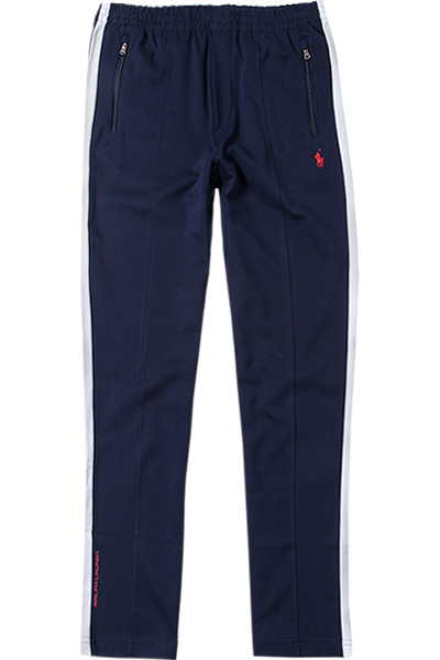 Polo Ralph Lauren Pants A18-KHUJ2/BDAYS/A4560