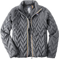 K-WAY Jacke Valentine Light Thermo