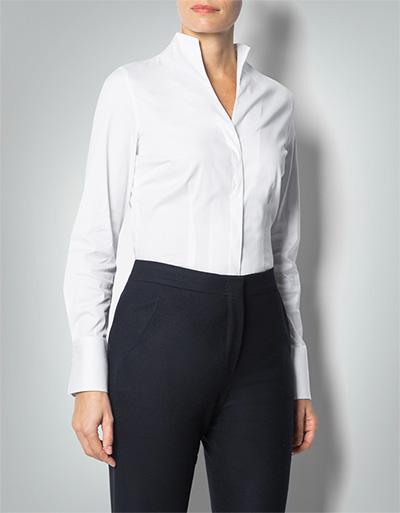 jacques britt damen bluse mit stehkragen empfohlen von. Black Bedroom Furniture Sets. Home Design Ideas