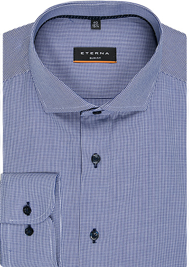 ETERNA slim fit 8841/F182/19