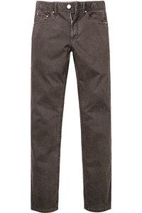 Bogner Jeans Vega-GE