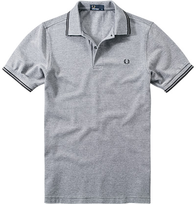 Fred Perry Polo-Shirt M1200/B26
