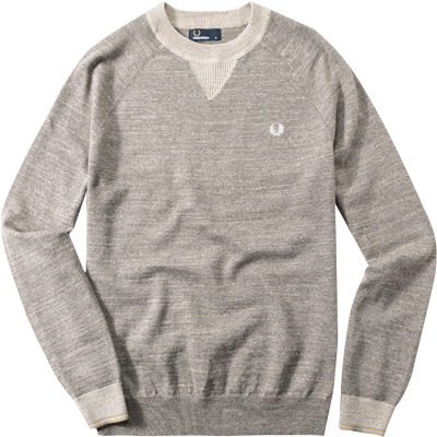 Fred Perry Pullover K7209/C48