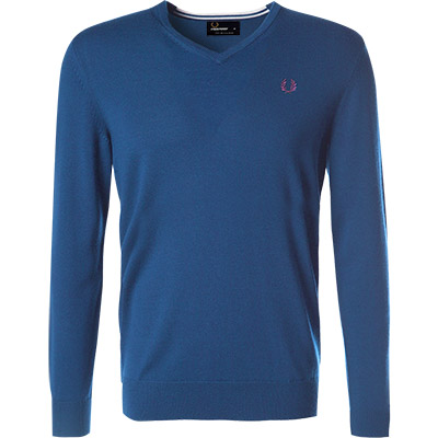 Fred Perry V-Pullover K7210/544