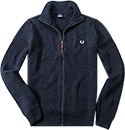 Fred Perry Cardigan K7216/258