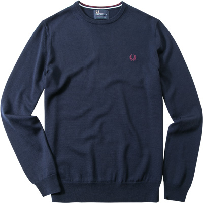 Fred Perry Pullover K7211/395