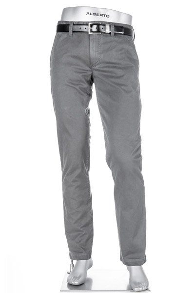 Alberto Regular Slim Fit Pima Co. Lou 89571202/975