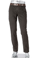 Alberto Regular Slim Fit Pima Co. Lou 89571202/591