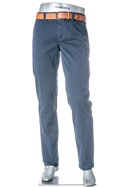 Alberto Regular Slim Fit Lou 89571202/865