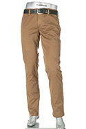 Alberto Regular Slim Fit Lou 89571202/575