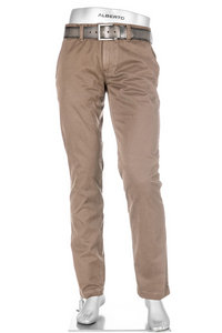 Alberto Regular Slim Fit Lou