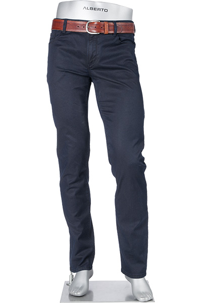 Alberto Regular Slim Fit Pipe 48071882/899