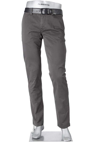 Alberto Regular Slim Fit Lou 49471817/980