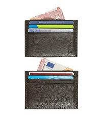 Polo Ralph Lauren Card Case