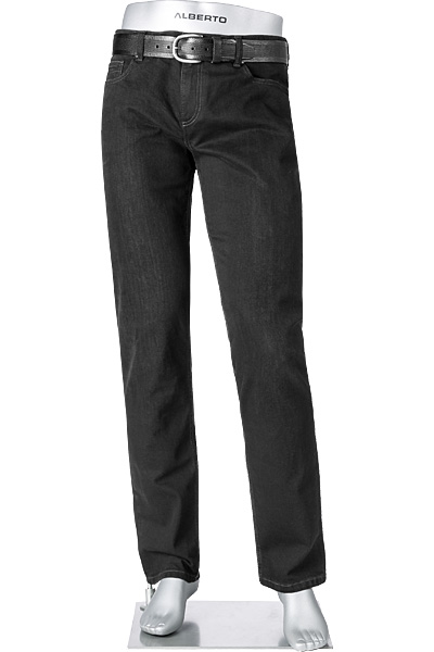 Alberto Regular Slim Fit Pipe 58171880/995