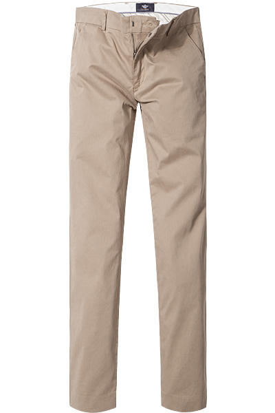 DOCKERS The Khaki extra slim 47676/0001
