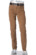 Alberto Regular Slim Fit Pipe 53571811/564