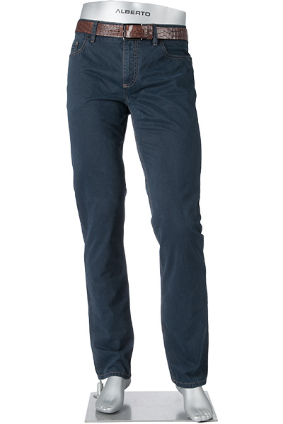 Alberto Regular Slim Fit Pipe 53571811/884
