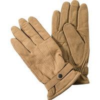 Barbour Handschuhe