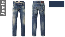 ADenim Japan Blue Jamie 57278861/887