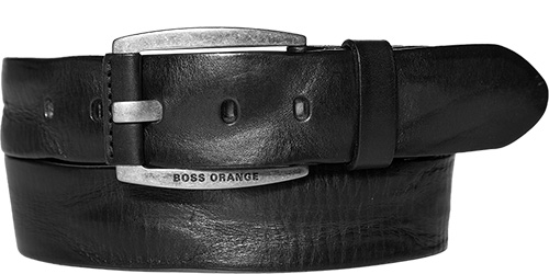 BOSS Orange G�rtel Bakaba-N 50280138/001