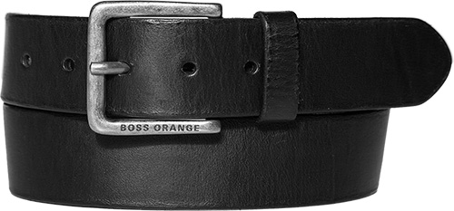 BOSS Orange Gürtel Jeek 50292879/001