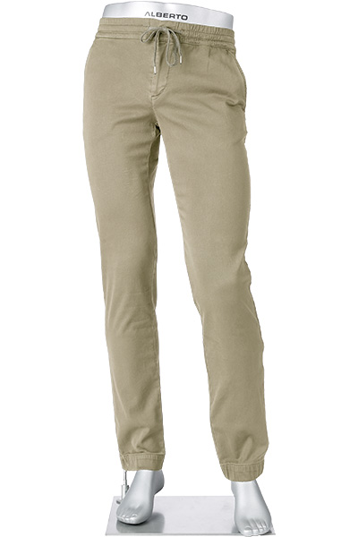Alberto Regular Slim Fit House 57471801/534
