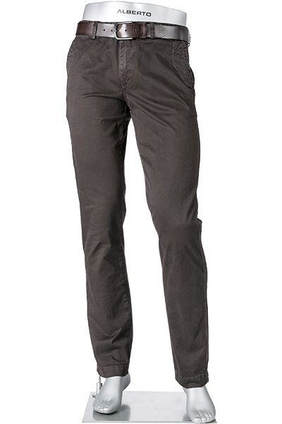 Alberto Regular Slim Fit Lou 9-B 52171802/584