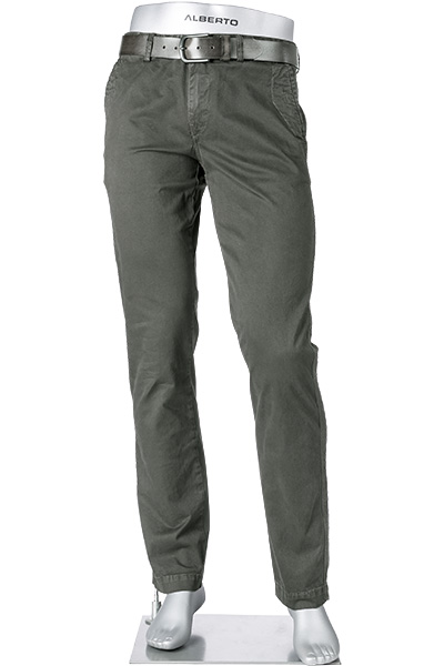 Alberto Regular Slim Fit Lou 9-B 52171802/984
